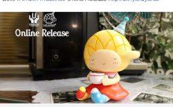 Toy Chronicle 介紹